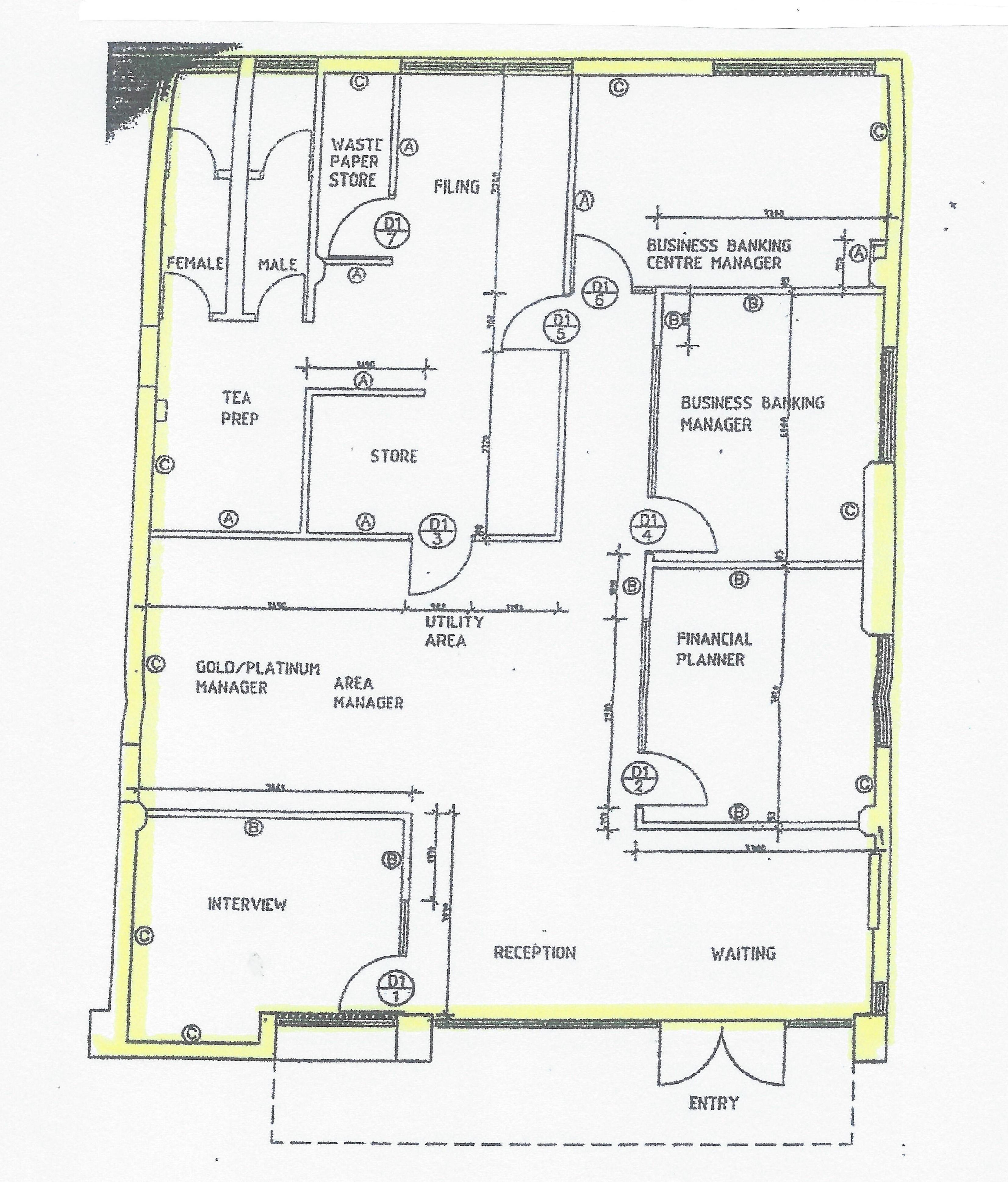 https://propertyphotos.vaultre.com.au/835/35577563__1626662966-4419-InternalFloorPlan213ABelmontAvenue.LessResolution002.jpeg
