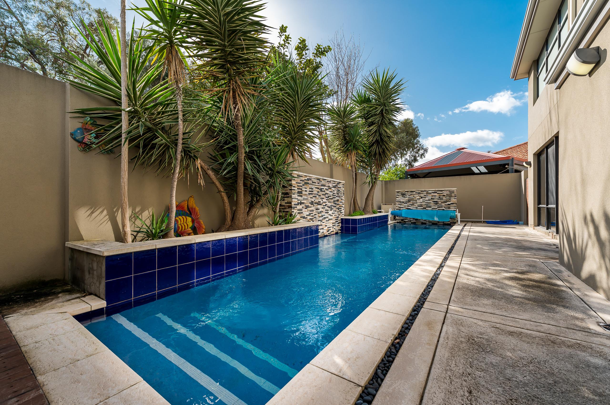 https://propertyphotos.vaultre.com.au/835/36604701__1627020265-4650-20BRegentAveMtPleasant-13.jpg