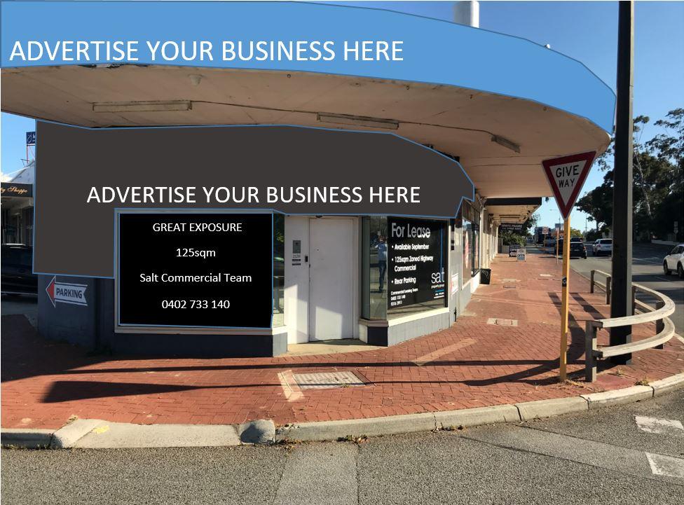 https://propertyphotos.vaultre.com.au/835/3930076__1575520453-27844-Advertiseyourbusinesshere.JPG