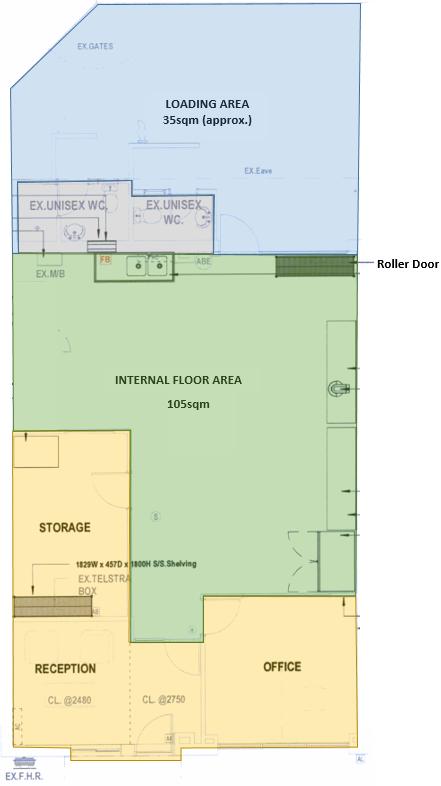 https://propertyphotos.vaultre.com.au/835/3943292__1576124168-5840-FloorplanPNG.PNG