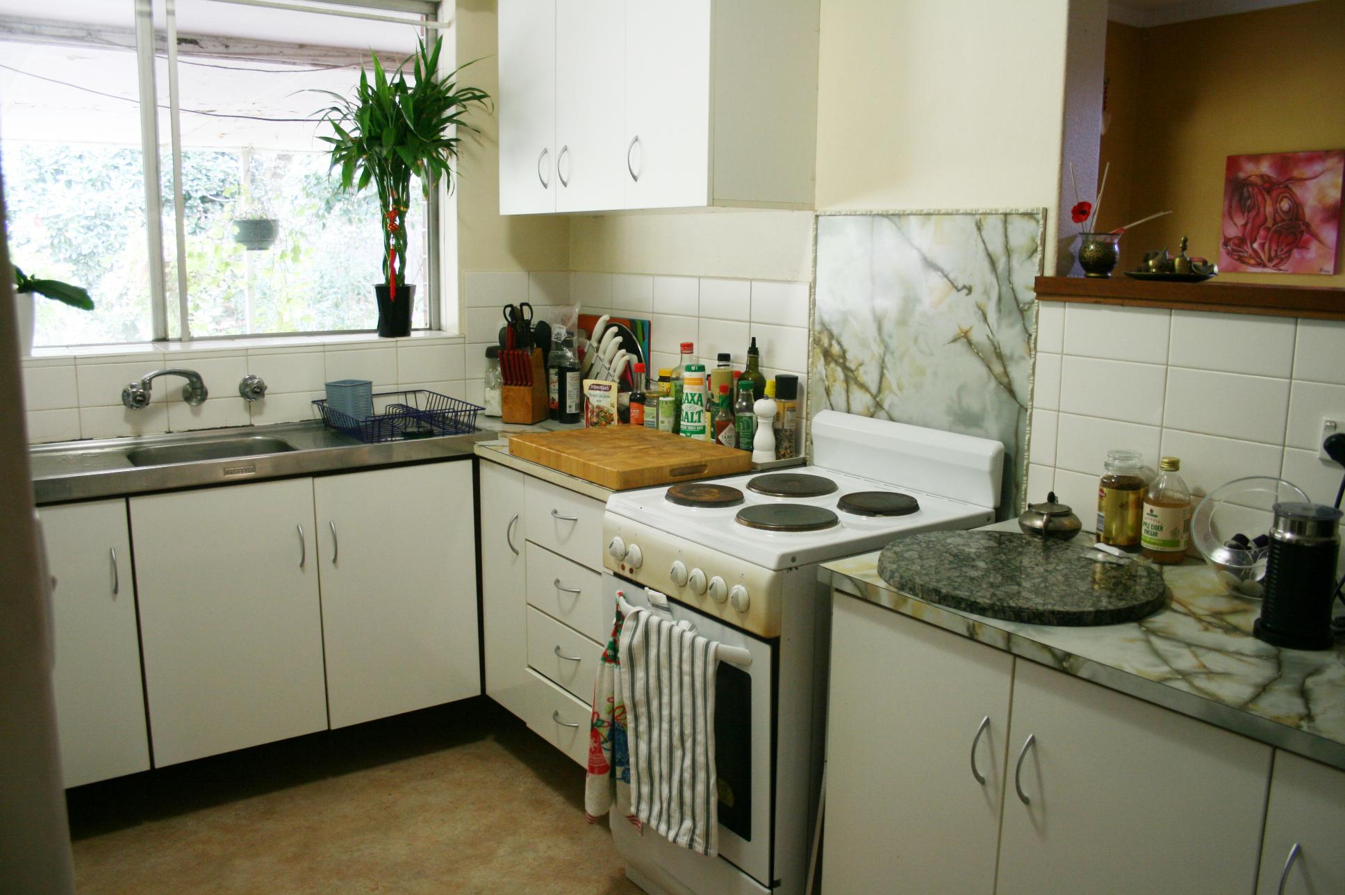 https://propertyphotos.vaultre.com.au/835/3943756__1576130568-4606-IMG3198done.jpg