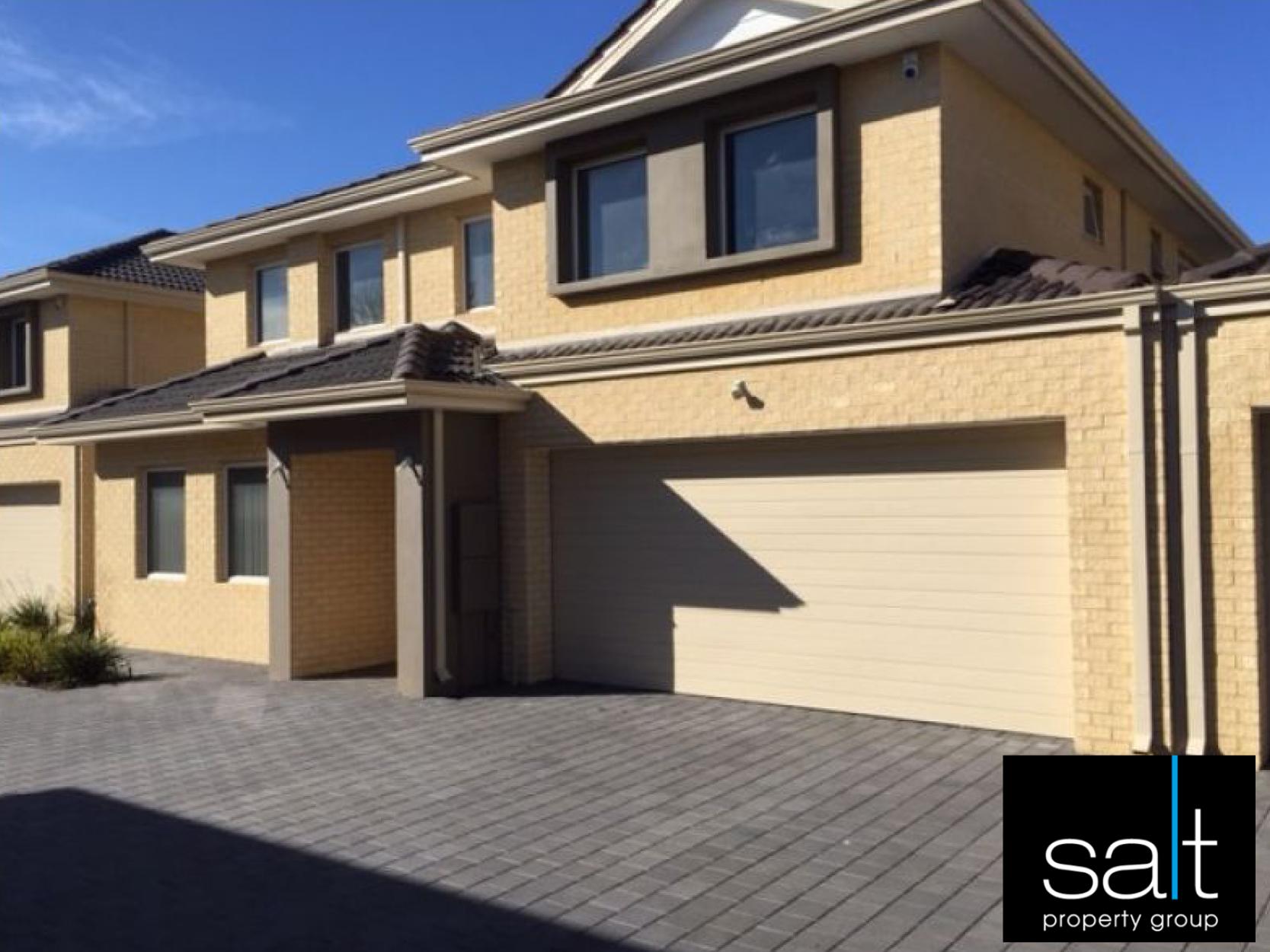 https://propertyphotos.vaultre.com.au/835/3982763__1578275596-14740-image-7.jpg