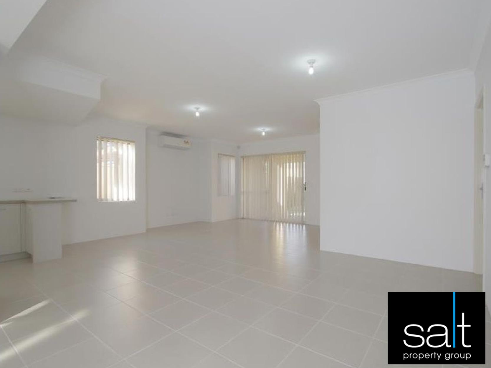 https://propertyphotos.vaultre.com.au/835/3982765__1578275628-30169-image-2.jpg