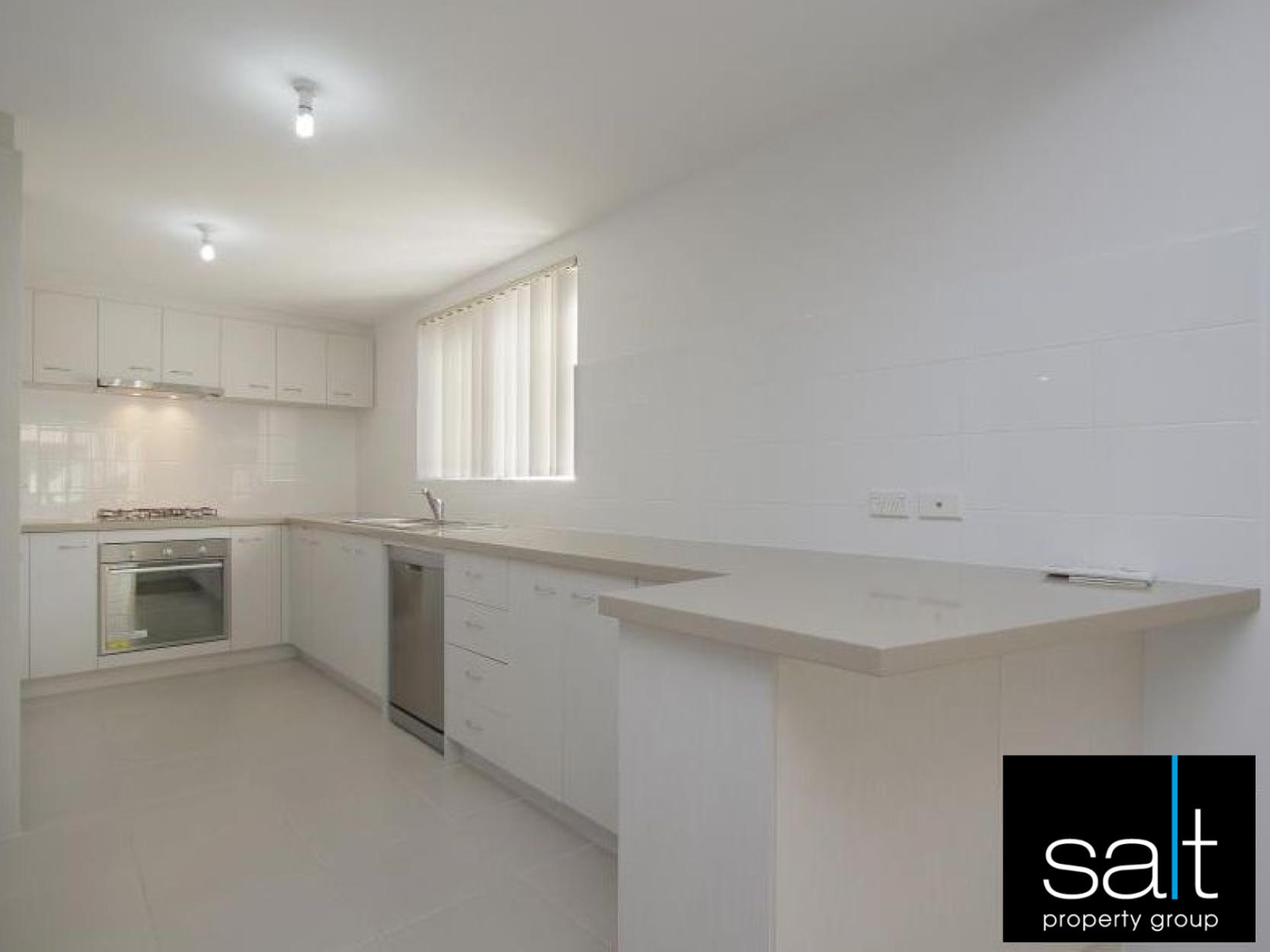 https://propertyphotos.vaultre.com.au/835/3982768__1578275732-1494-image-6.jpg