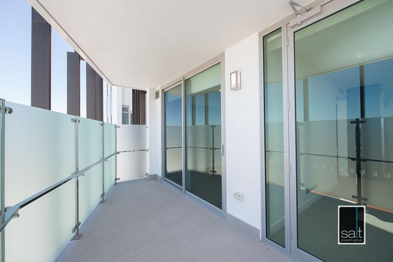 https://propertyphotos.vaultre.com.au/835/3988966__1578459418-28427-602-19OgilvieRdMtPleasant-6.jpg