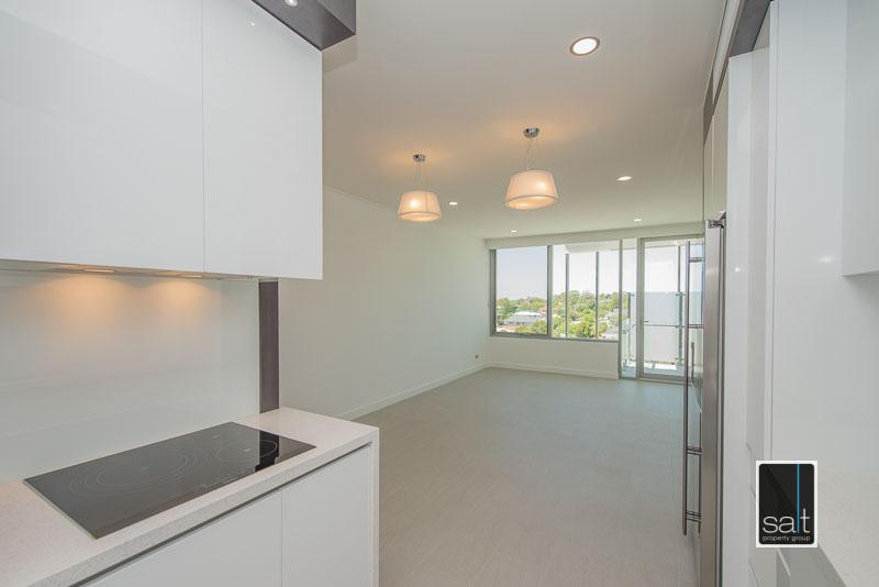 https://propertyphotos.vaultre.com.au/835/3988970__1578459422-18401-602-19OgilvieRdMtPleasant-10.jpg