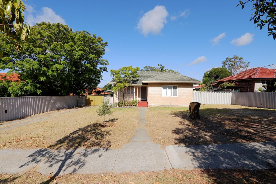 https://propertyphotos.vaultre.com.au/835/3989024__1578460026-20858-IMG0188.jpg