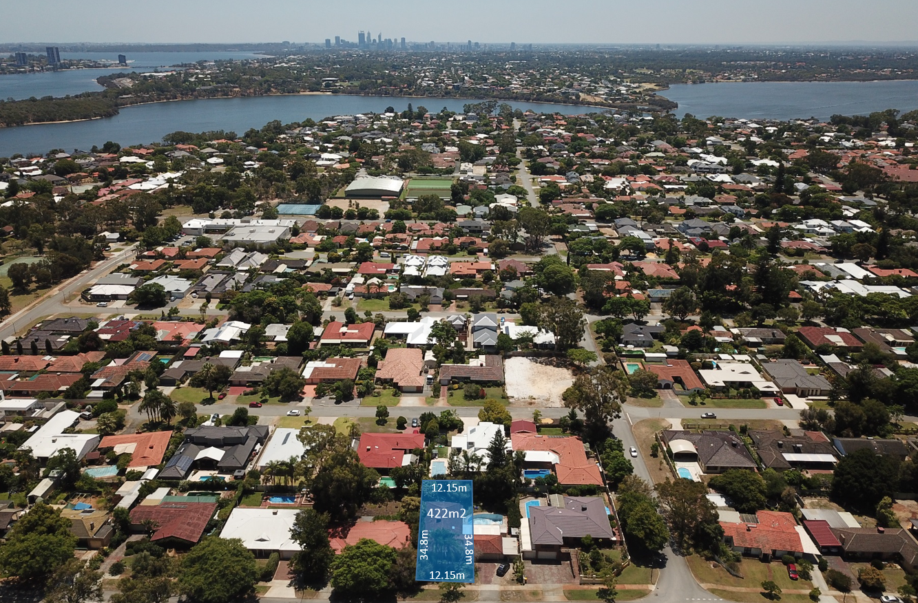 https://propertyphotos.vaultre.com.au/835/4042895__1580347402-1096-62WilberDrone-Overlay.PNG