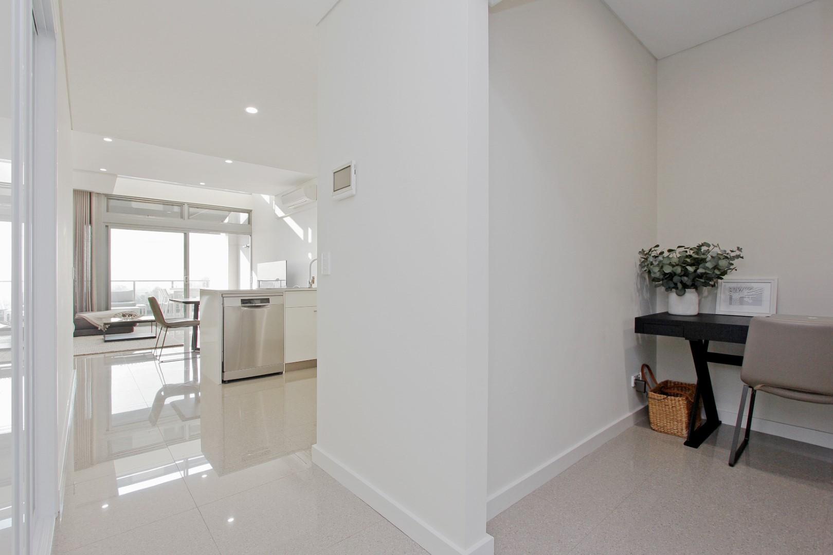 https://propertyphotos.vaultre.com.au/835/4044478__1580365654-19754-006.JPG