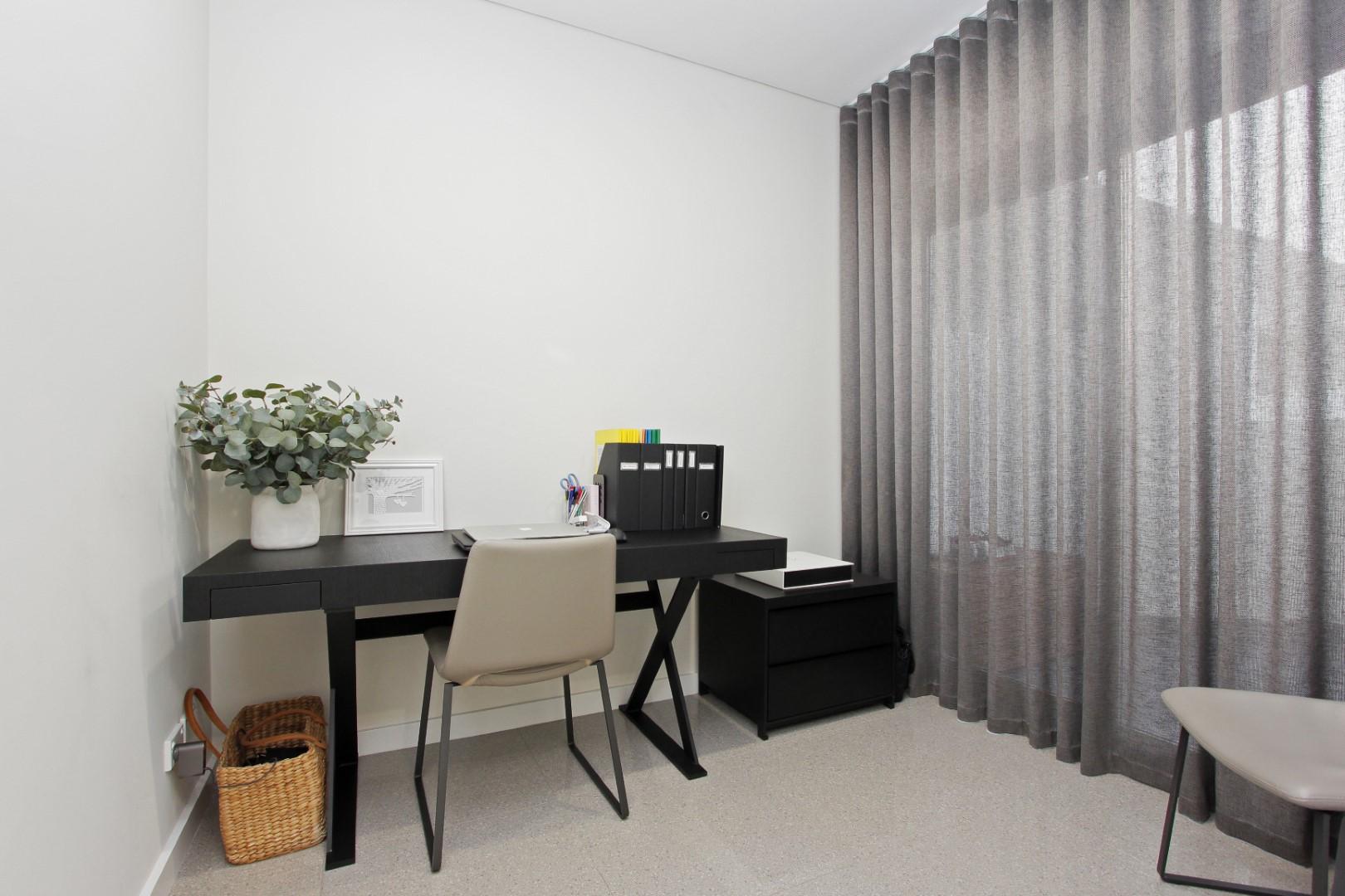 https://propertyphotos.vaultre.com.au/835/4044479__1580365655-22267-007.JPG