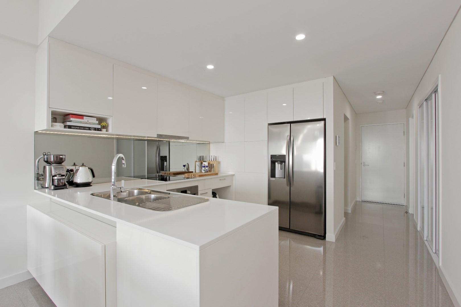 https://propertyphotos.vaultre.com.au/835/4044481__1580365657-22277-009.JPG
