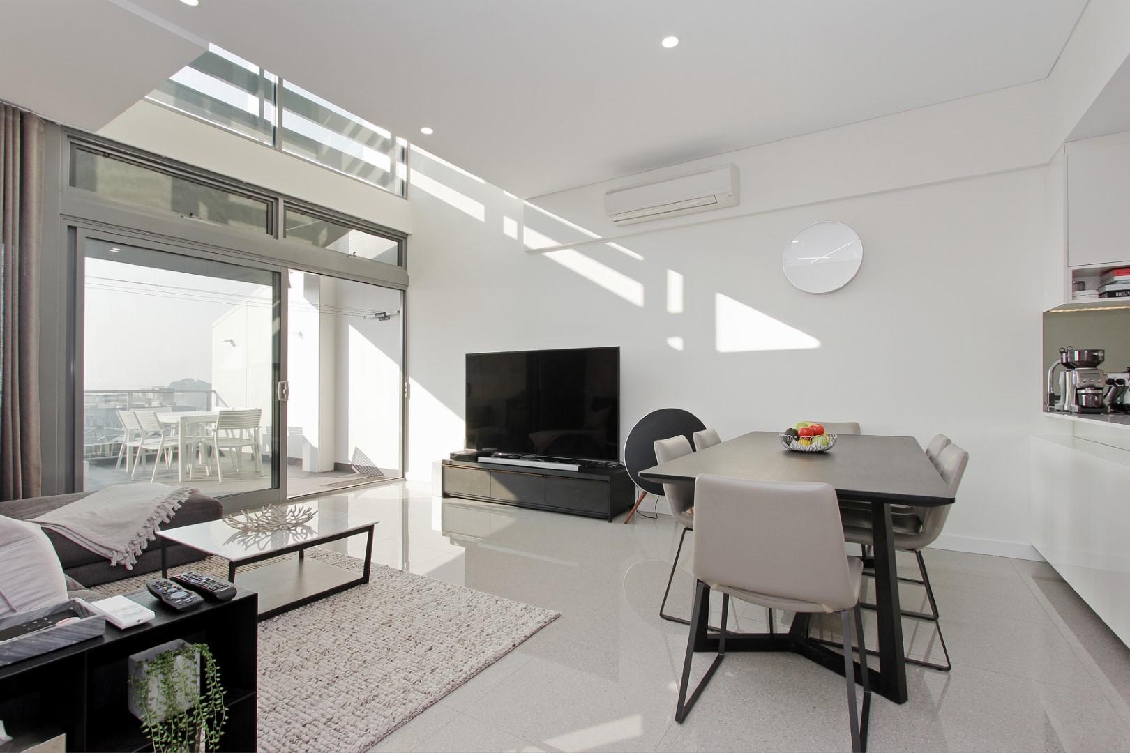https://propertyphotos.vaultre.com.au/835/4044483__1580365660-22292-011.JPG