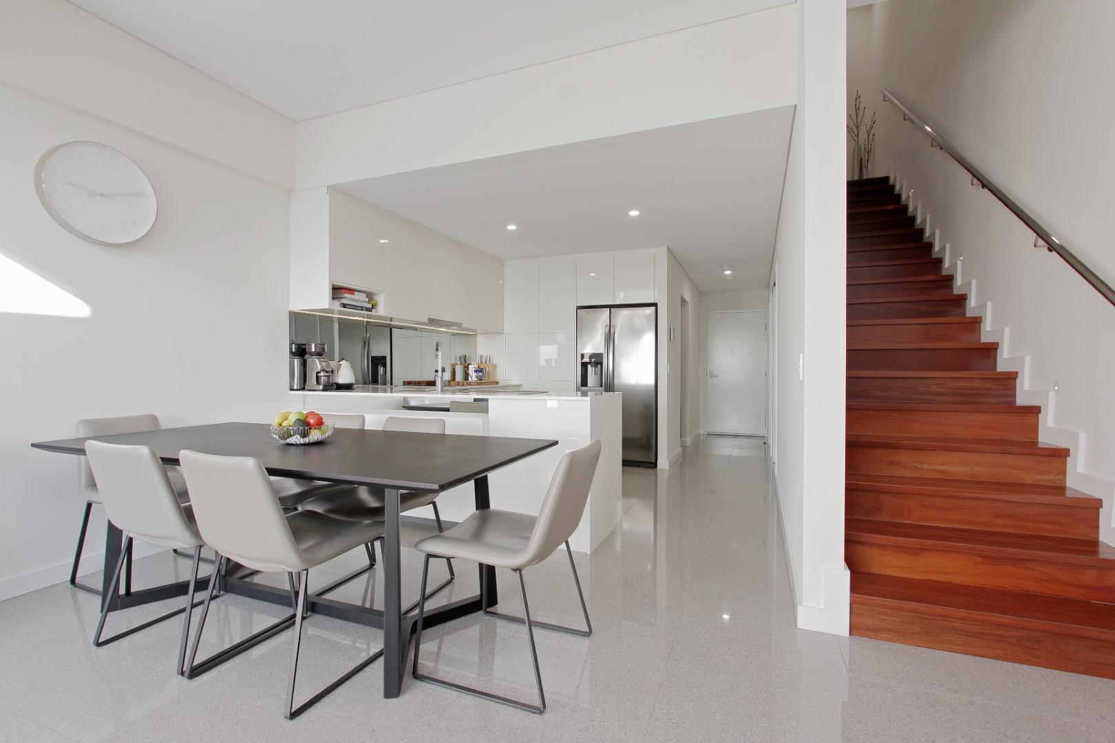 https://propertyphotos.vaultre.com.au/835/4044486__1580365663-22311-014.JPG