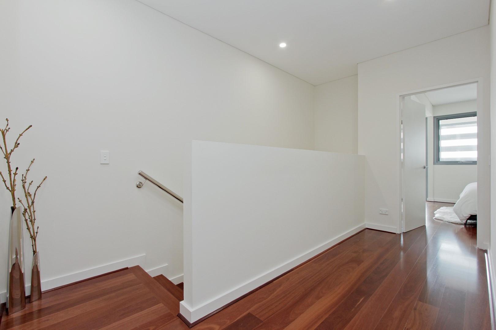 https://propertyphotos.vaultre.com.au/835/4044487__1580365664-22261-015.JPG
