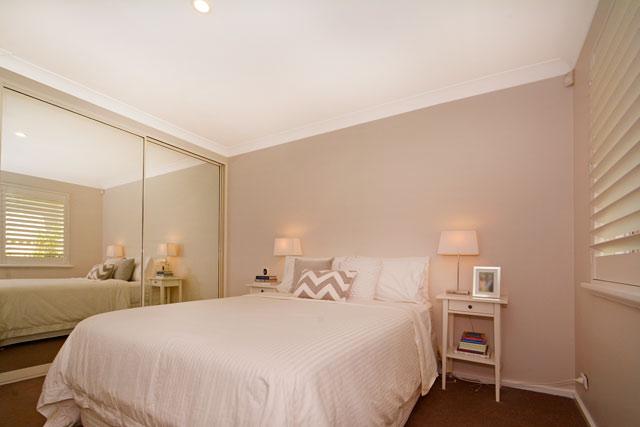 https://propertyphotos.vaultre.com.au/835/4471709__1582507077-31817-17.jpg