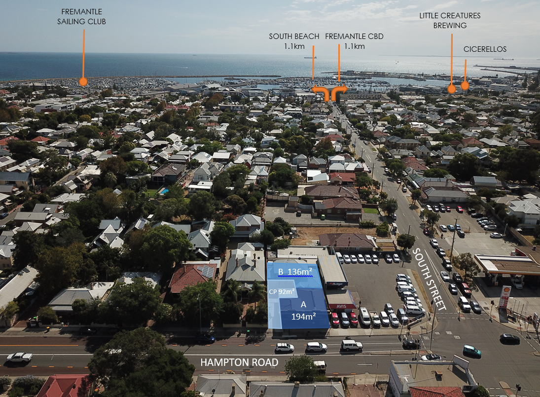 https://propertyphotos.vaultre.com.au/835/4472017__1582510426-12929-drone-overlay-with-location-points.png
