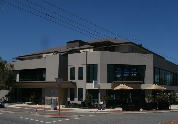 https://propertyphotos.vaultre.com.au/835/4506568__1582704911-32369-P1010273-Copy.JPG
