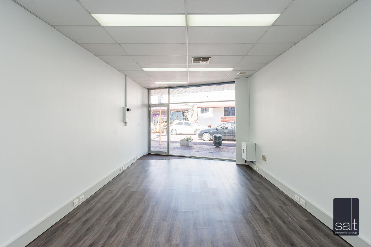 https://propertyphotos.vaultre.com.au/835/4601567__1583298381-18450-432AlbanyHighwayVictoriaPark-4.jpg
