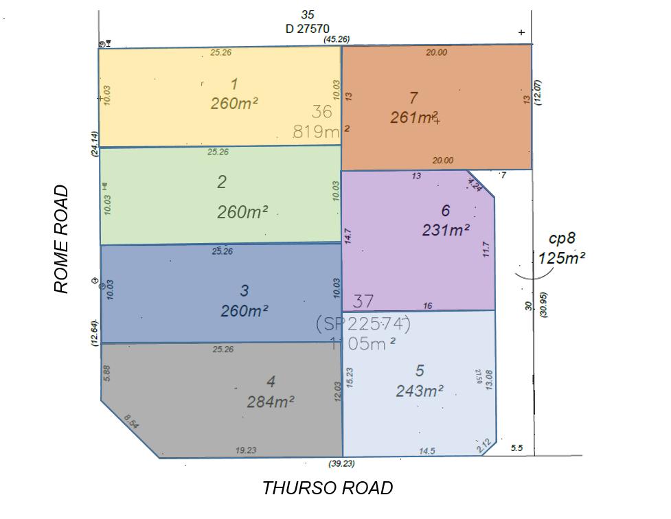 https://propertyphotos.vaultre.com.au/835/4602408__1583308609-2-rome-subdivisionoverlay.2.png