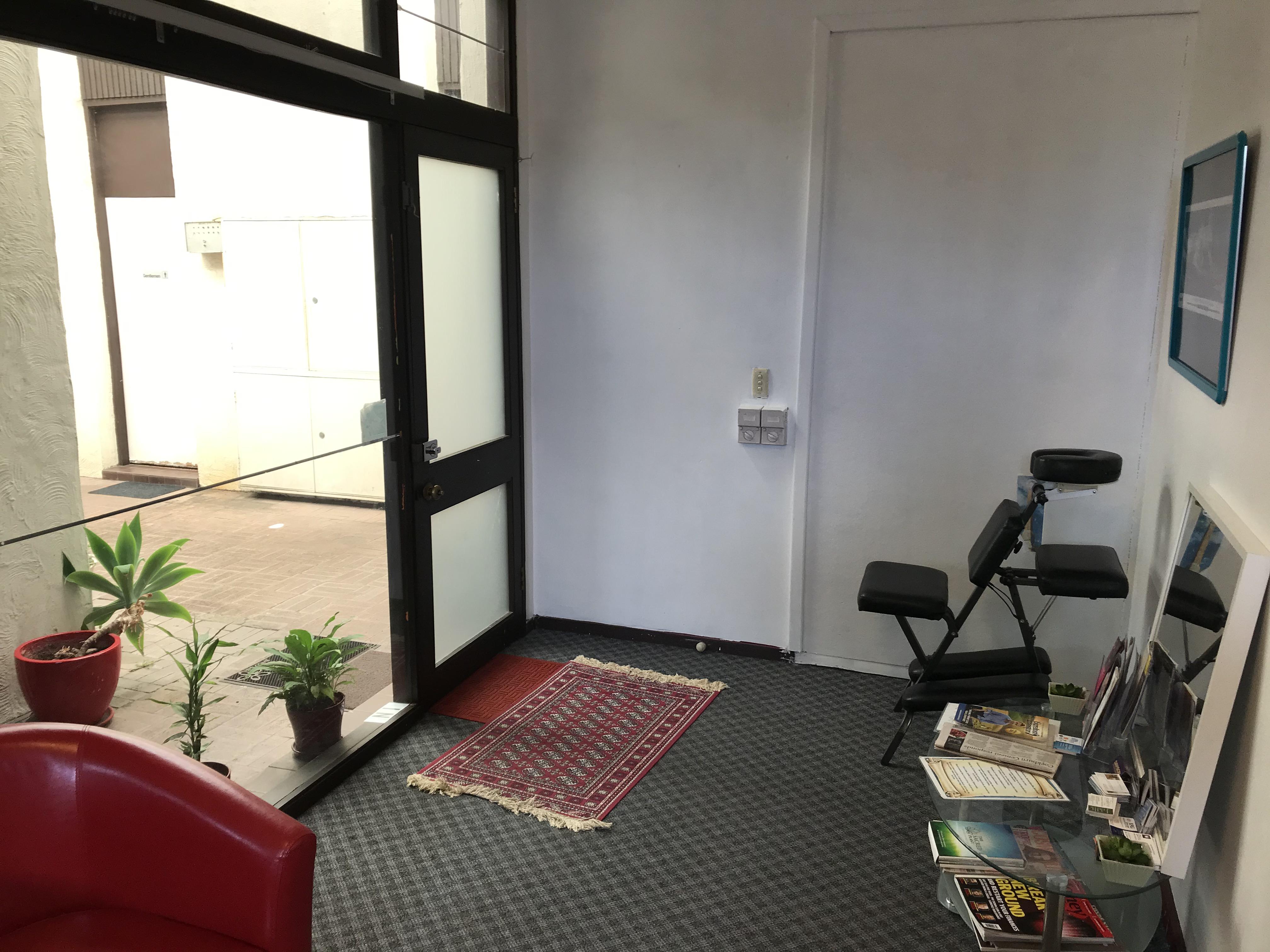 https://propertyphotos.vaultre.com.au/835/4627871__1583993725-23825-IMG1276.jpg