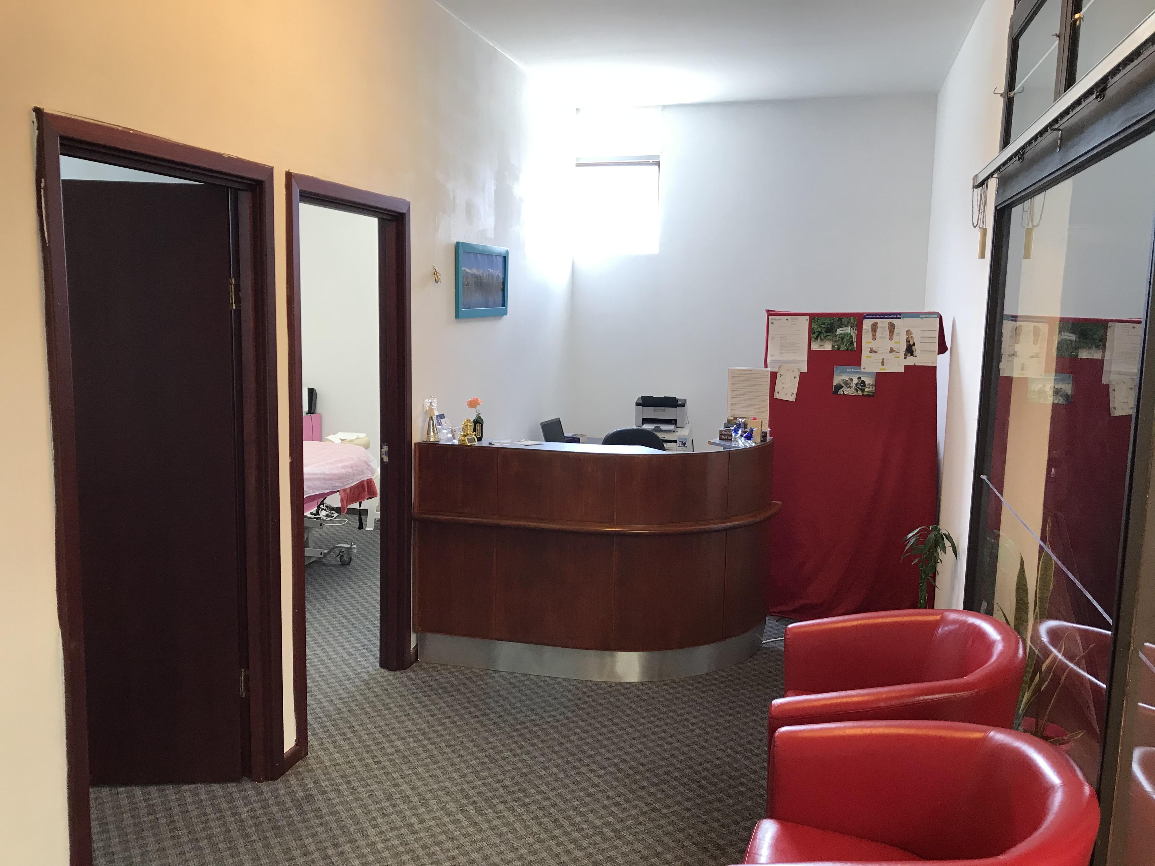 https://propertyphotos.vaultre.com.au/835/4627872__1583993726-11380-IMG1278.jpg