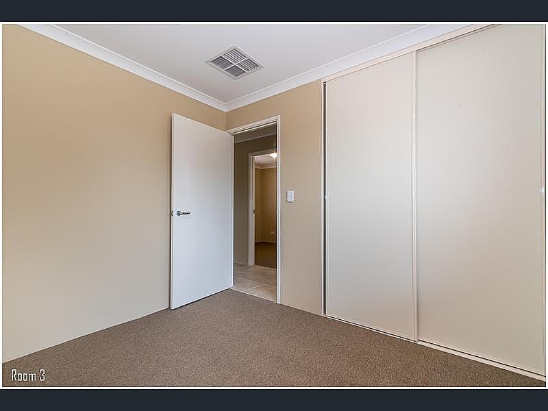 https://propertyphotos.vaultre.com.au/835/4631061__1584070515-1029-reaimport-1568684452-347406-29075.jpg