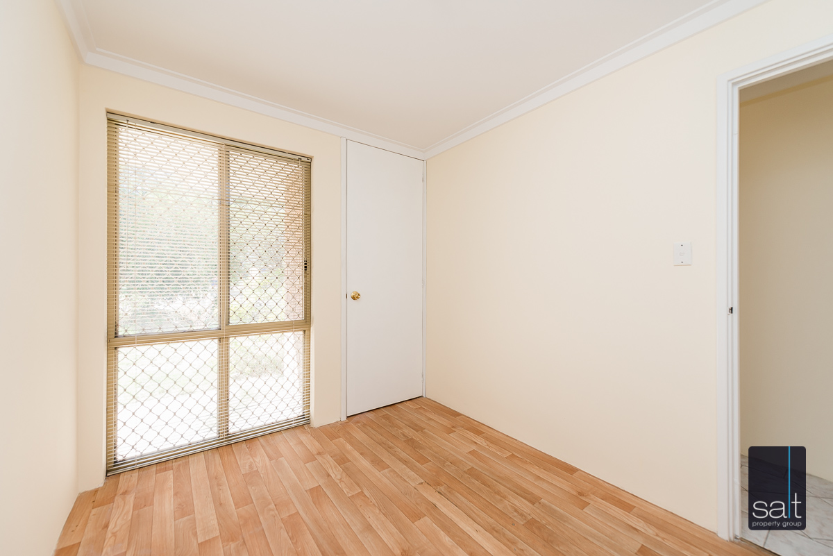 https://propertyphotos.vaultre.com.au/835/4644230__1584518962-31232-5MilliganAvenueMorley-11.jpg
