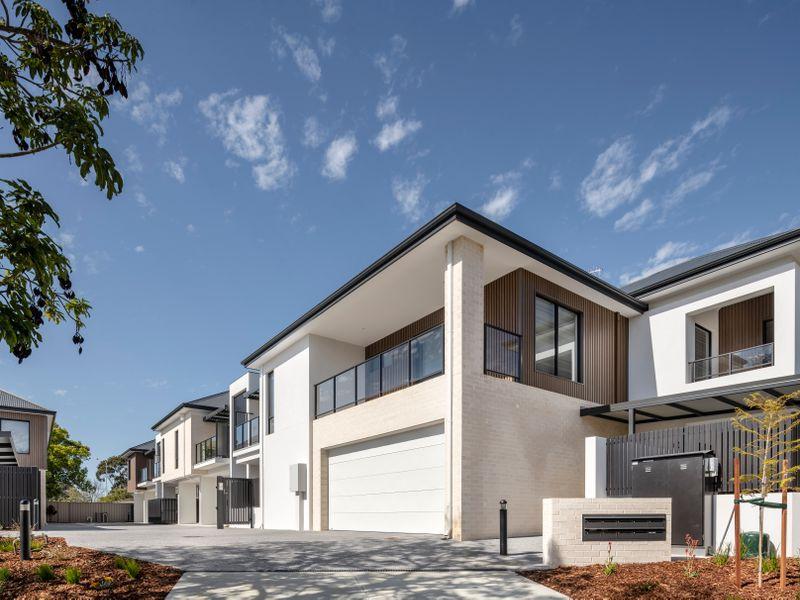 https://propertyphotos.vaultre.com.au/835/4658786__1585013481-13011-756718reaimport-1568678561-347128-442174.jpg