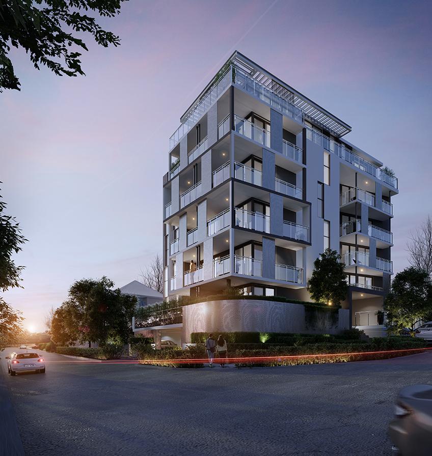 https://propertyphotos.vaultre.com.au/835/4716054__1586402041-29375-ParadeExteriorDusk.jpg