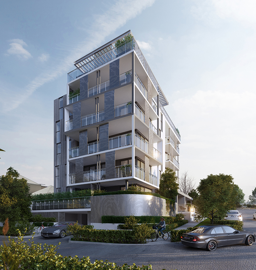https://propertyphotos.vaultre.com.au/835/4716070__1586402101-3514-ParadeExterior.jpg