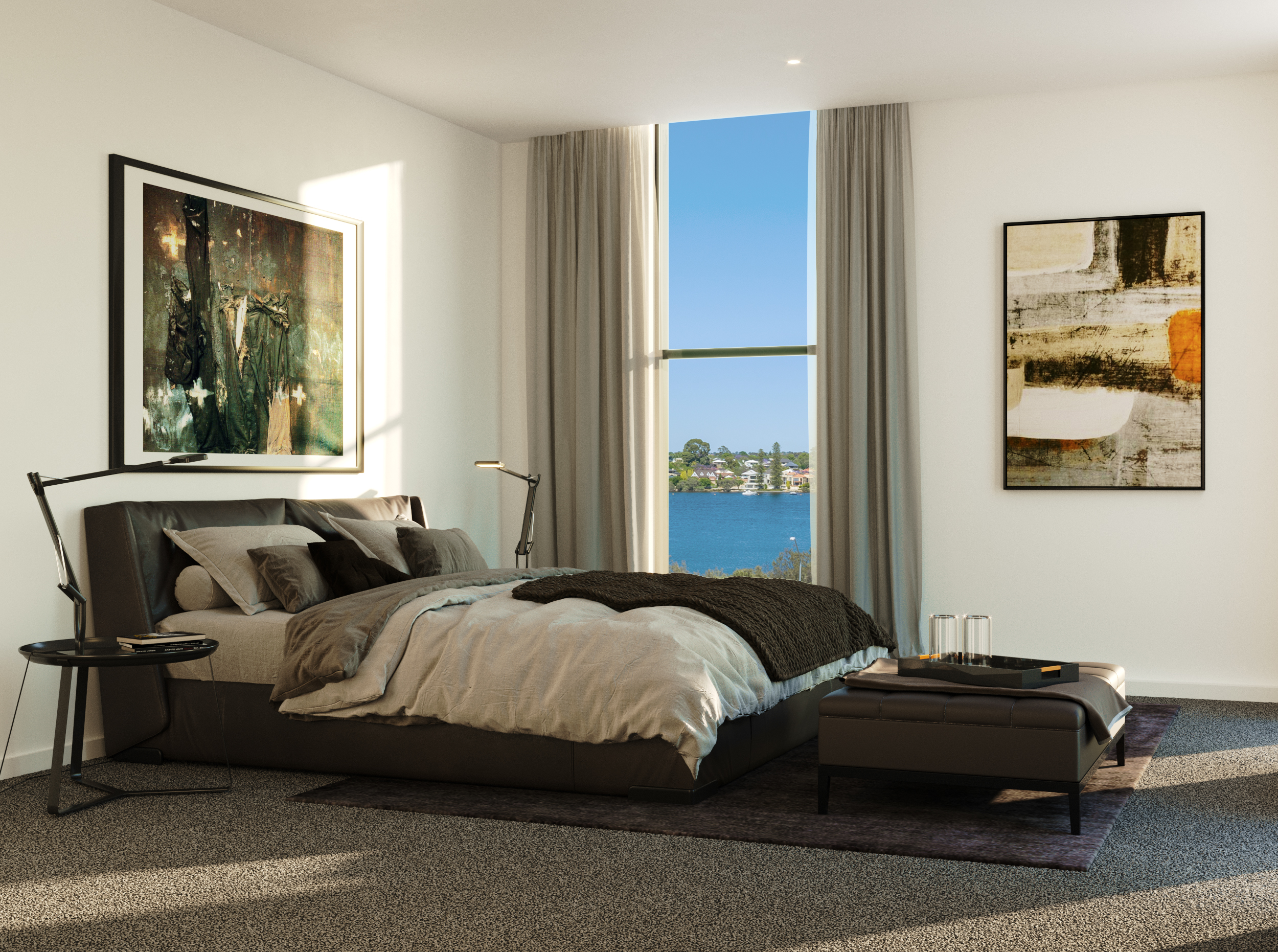 https://propertyphotos.vaultre.com.au/835/4716074__1586402111-29649-ParadeTypeDBedroom.jpg