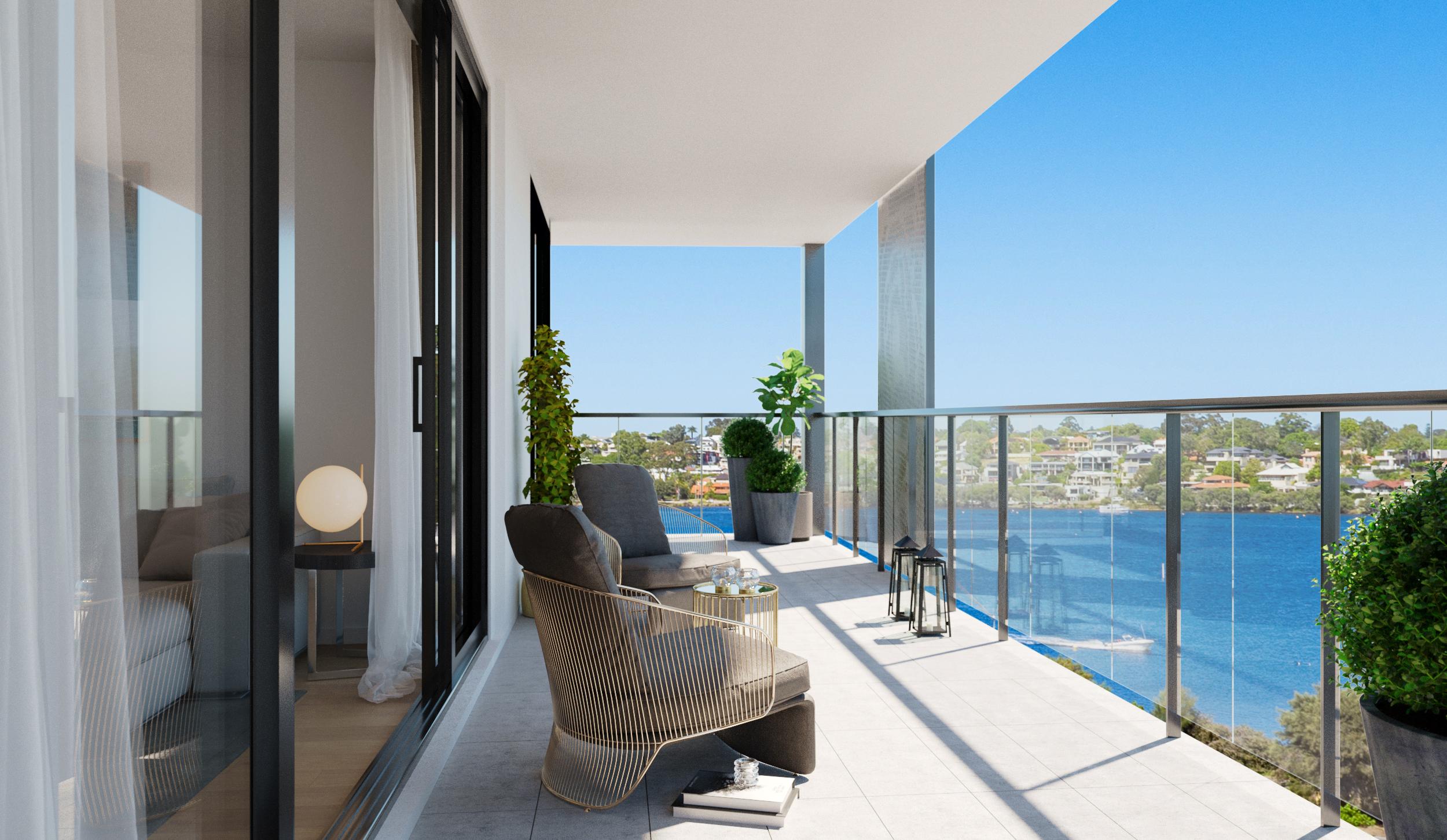 https://propertyphotos.vaultre.com.au/835/4716085__1586402121-6562-ParadeTypeDBalcony.jpg
