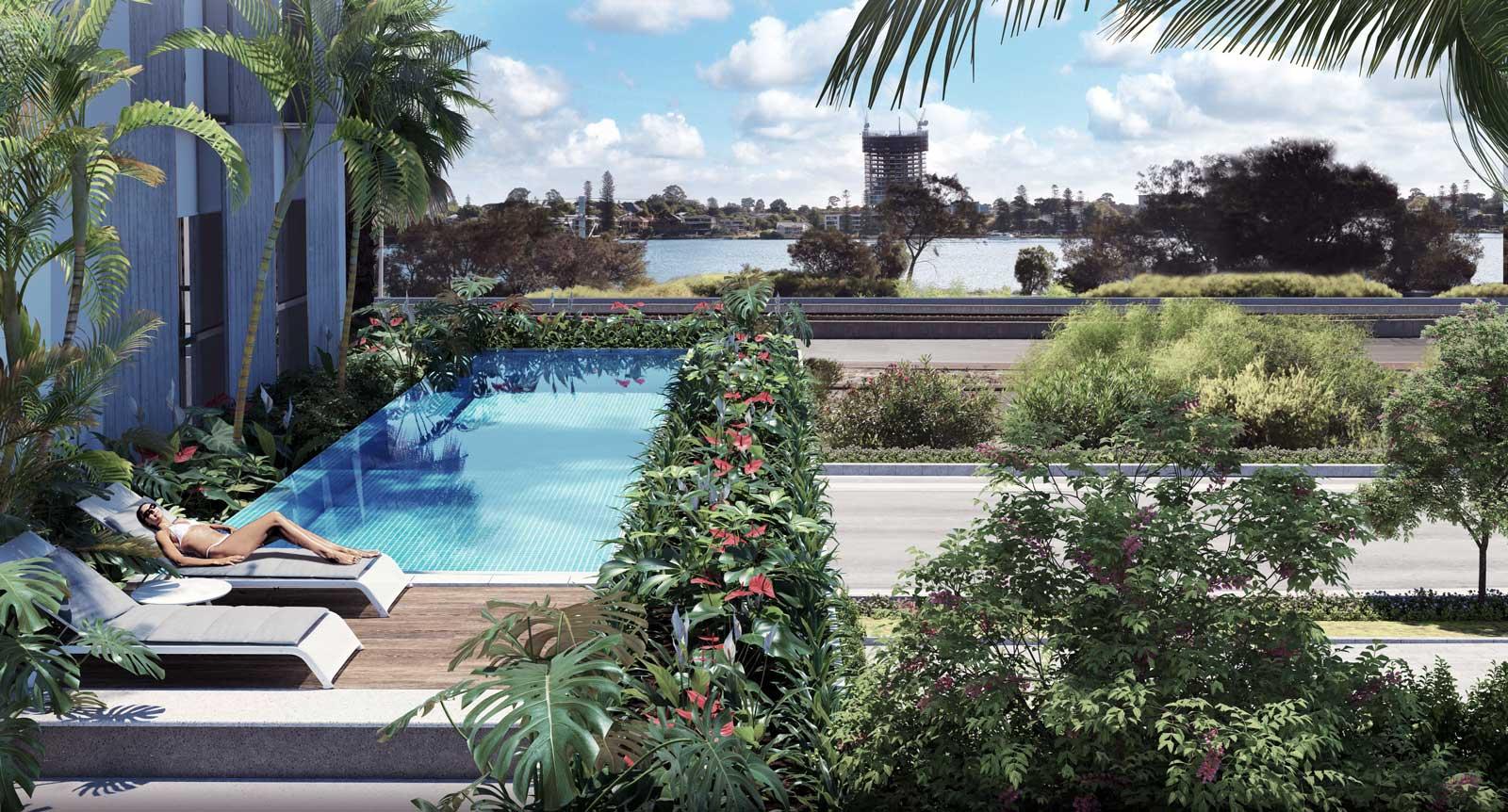 https://propertyphotos.vaultre.com.au/835/4716087__1586402122-3620-ParadePool.jpg