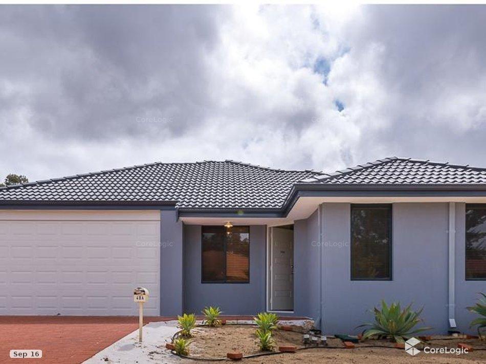https://propertyphotos.vaultre.com.au/835/4721848__1586836094-10442-front.jpg