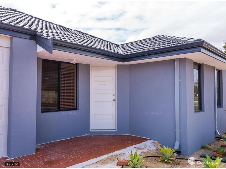 https://propertyphotos.vaultre.com.au/835/4721849__1586836095-10222-front1.jpg
