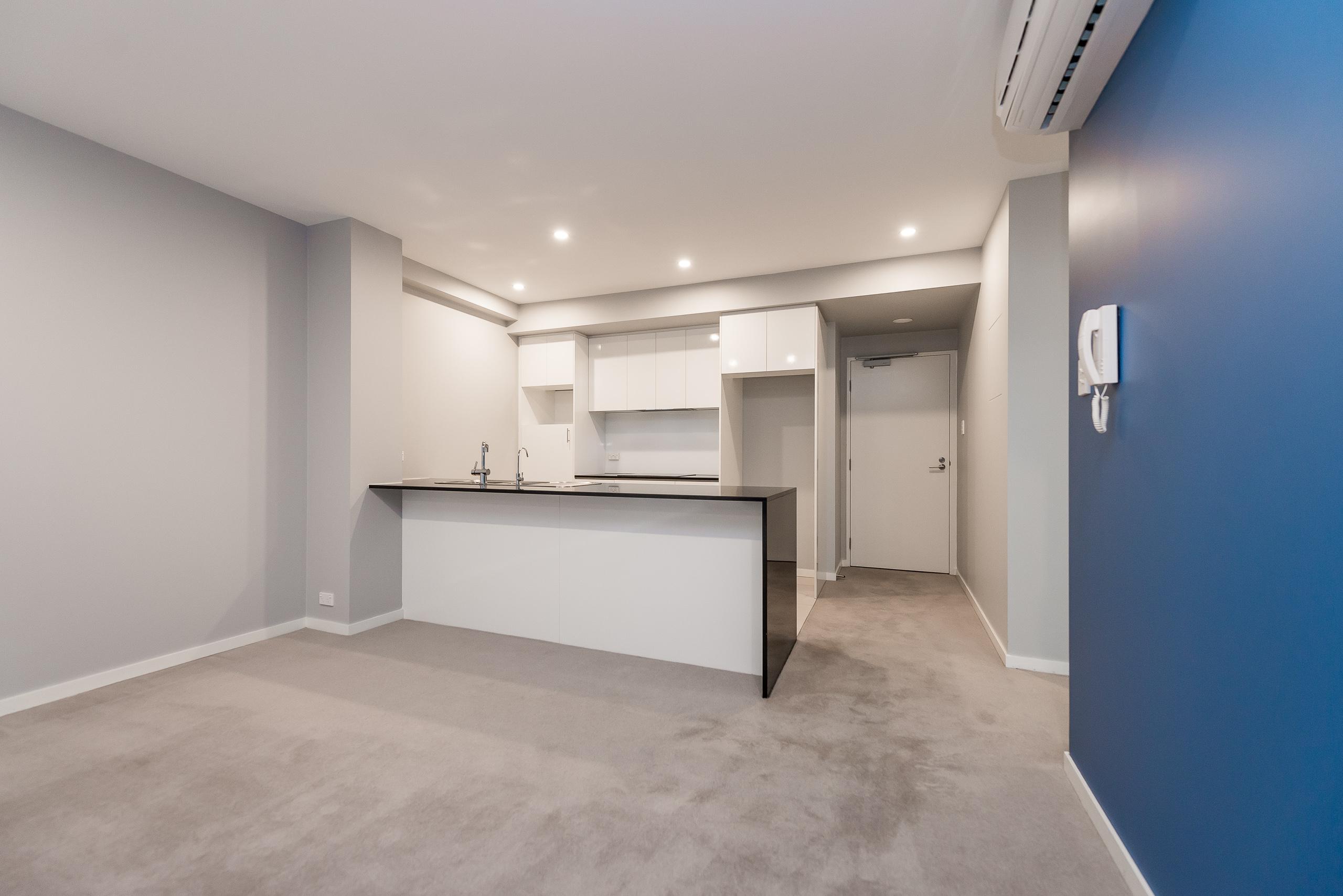 https://propertyphotos.vaultre.com.au/835/5842900__1588837349-20762-12131HaroldStreetHighgate-5.jpg