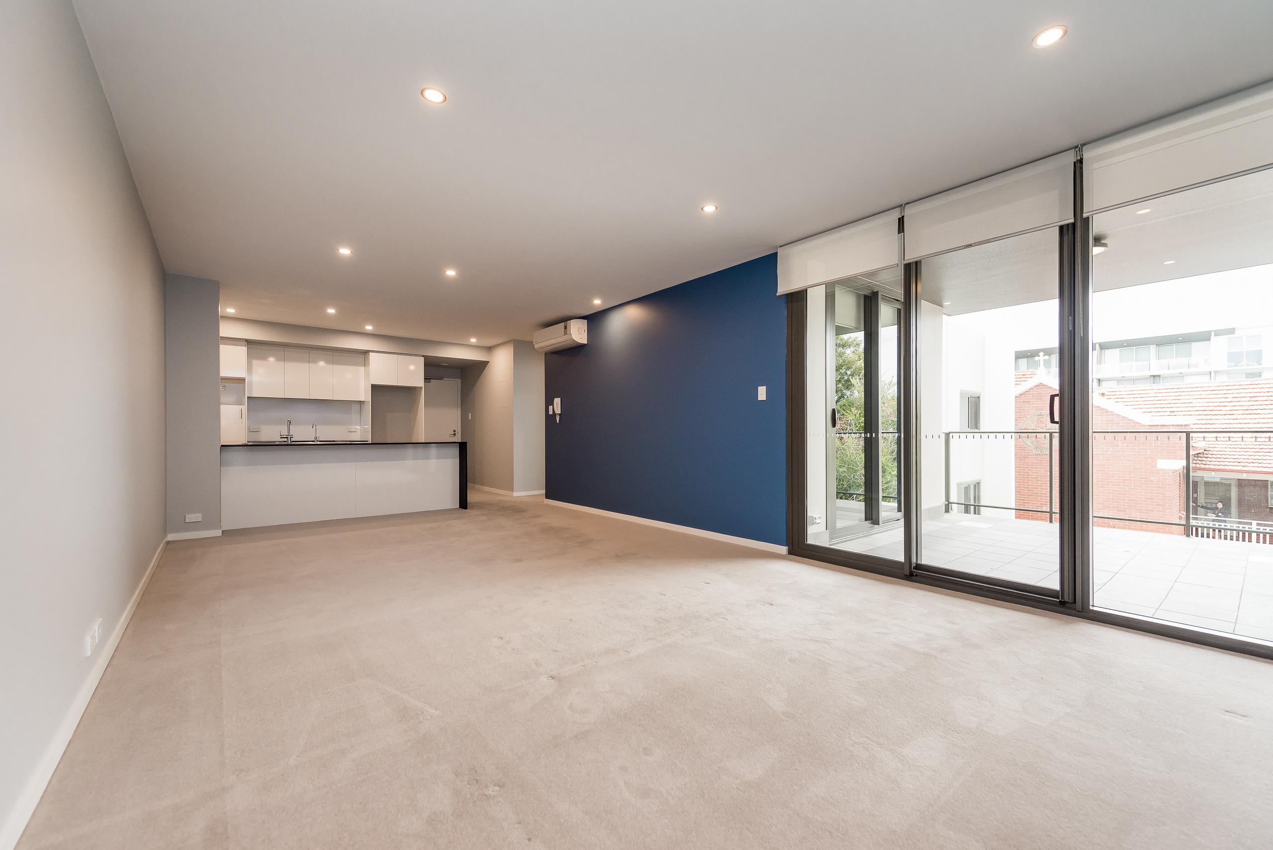 https://propertyphotos.vaultre.com.au/835/5842909__1588837374-20778-12131HaroldStreetHighgate-7.jpg