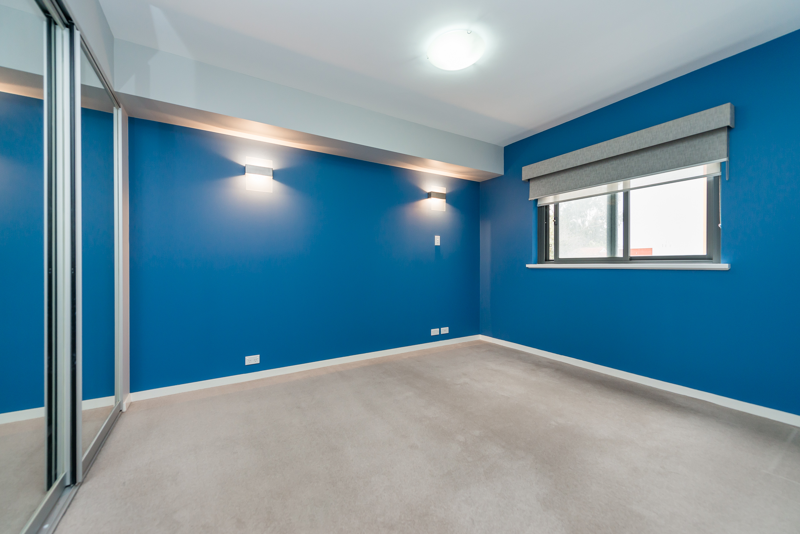 https://propertyphotos.vaultre.com.au/835/5842921__1588837417-20805-12131HaroldStreetHighgate-10.jpg