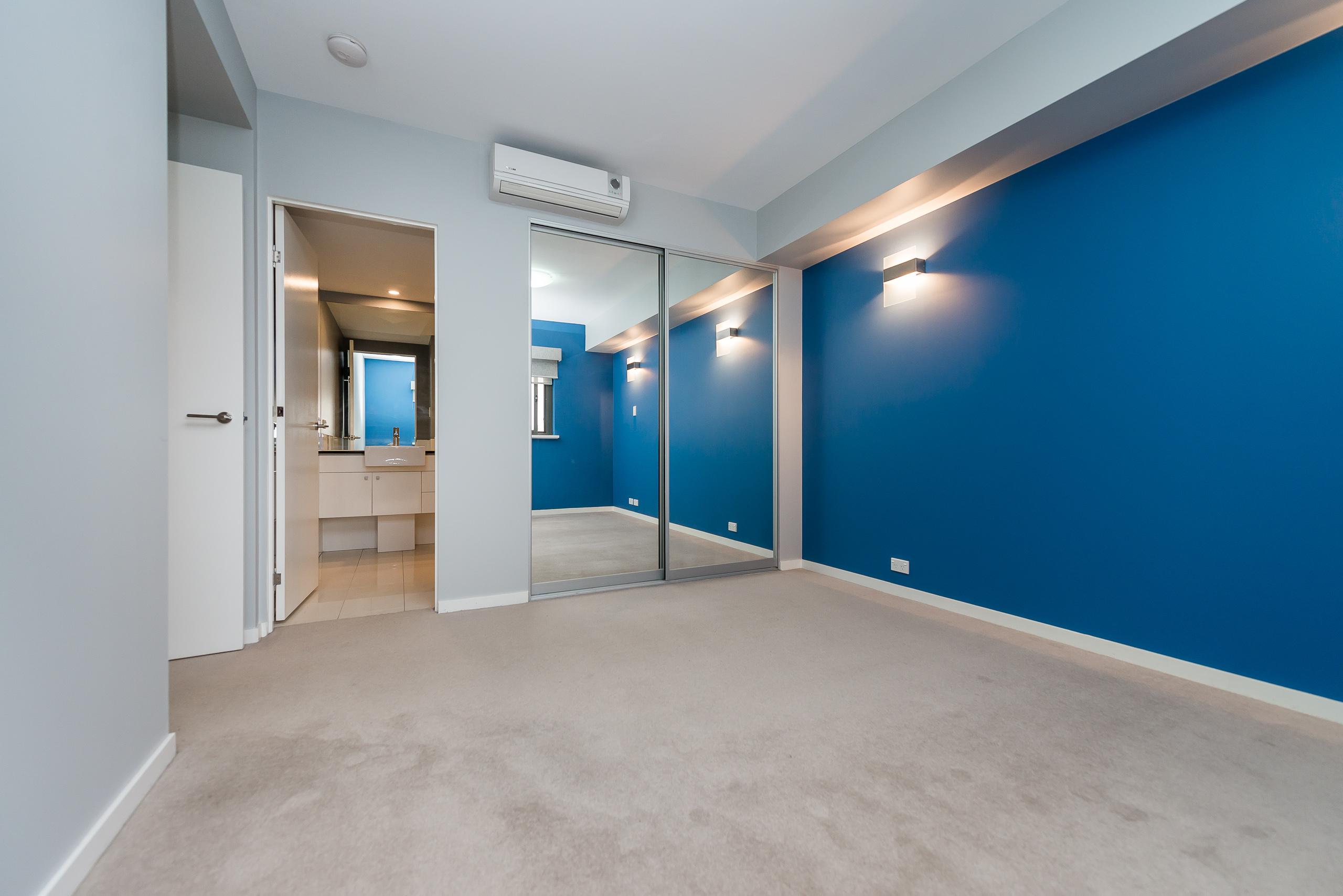 https://propertyphotos.vaultre.com.au/835/5842922__1588837429-20810-12131HaroldStreetHighgate-11.jpg