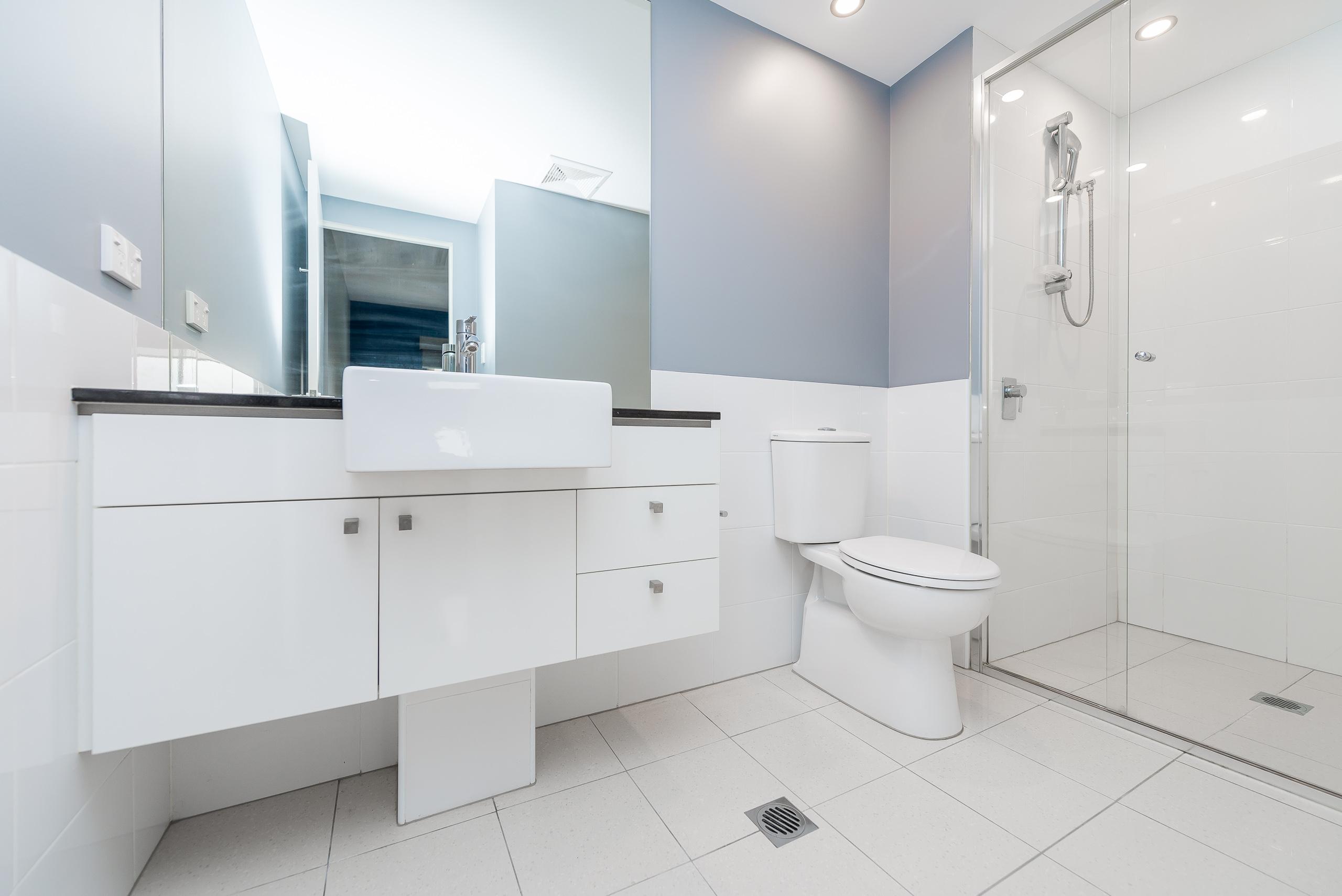 https://propertyphotos.vaultre.com.au/835/5842923__1588837436-20821-12131HaroldStreetHighgate-12.jpg