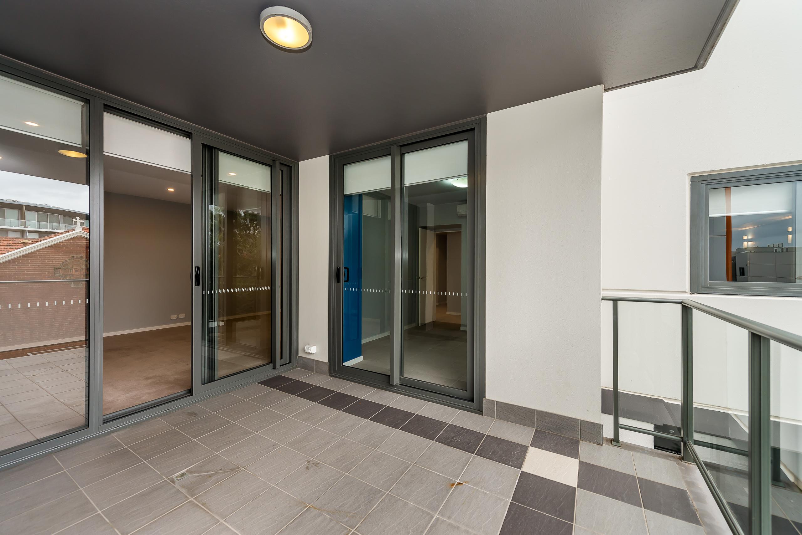 https://propertyphotos.vaultre.com.au/835/5842926__1588837463-20836-12131HaroldStreetHighgate-15.jpg