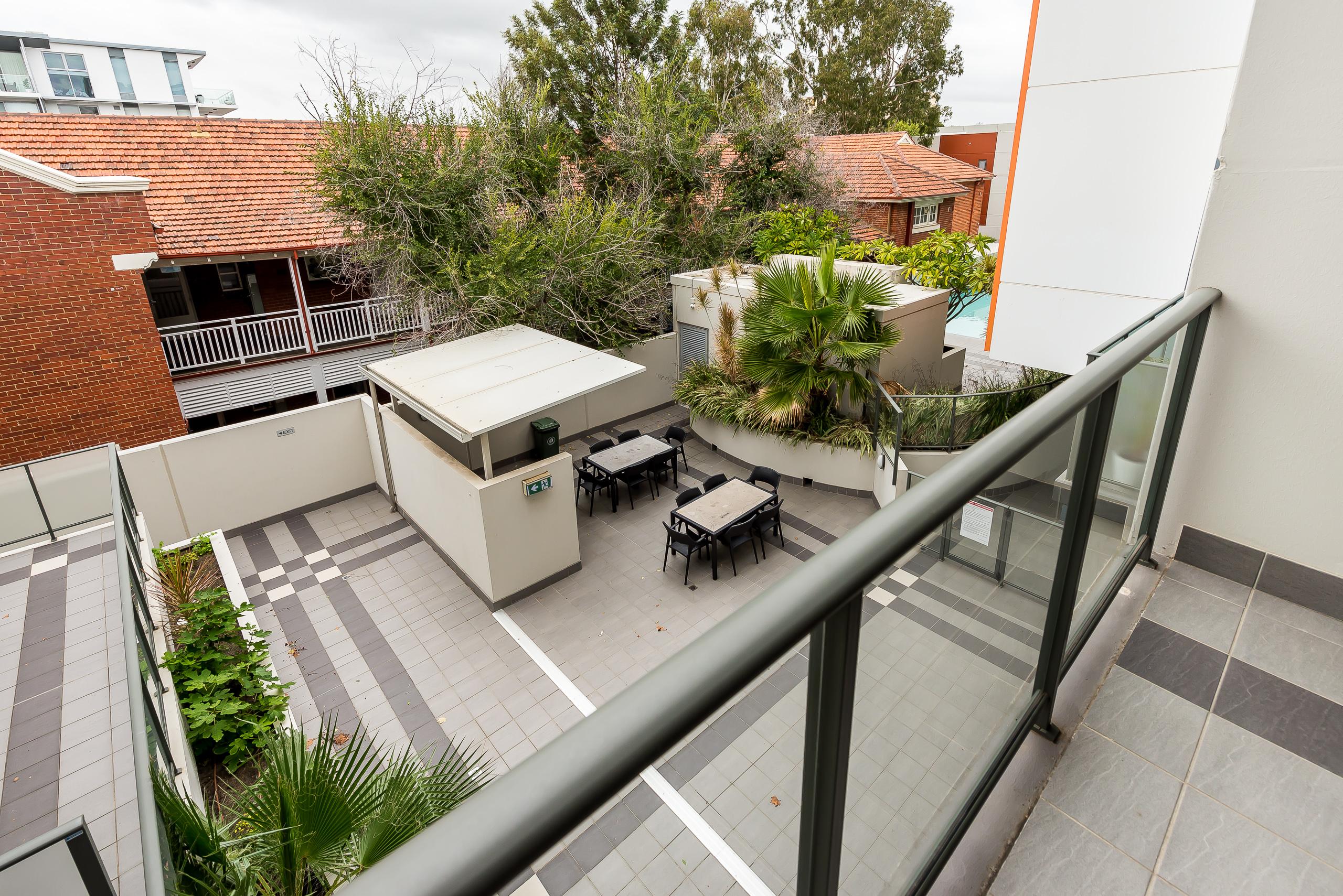 https://propertyphotos.vaultre.com.au/835/5842927__1588837488-20847-12131HaroldStreetHighgate-16.jpg