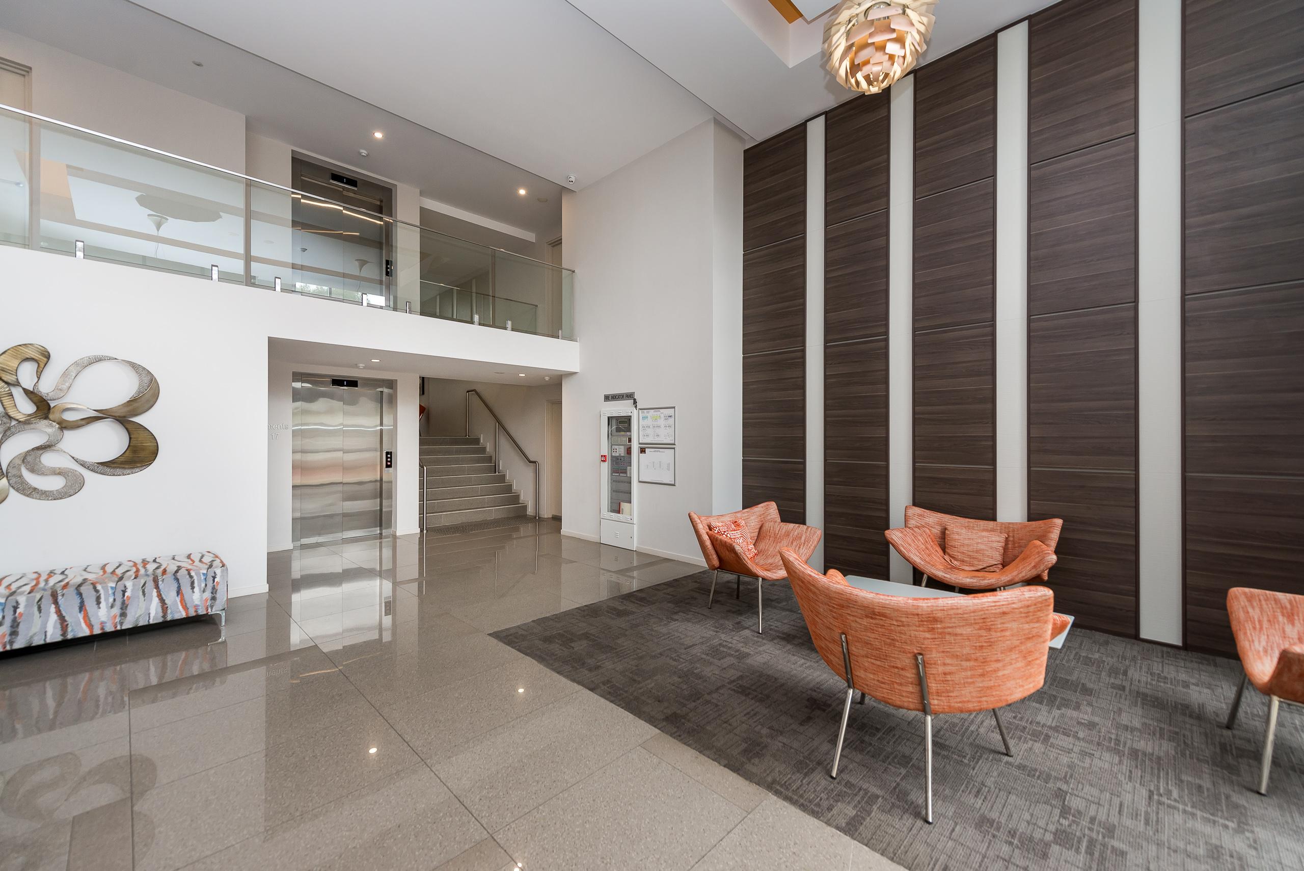 https://propertyphotos.vaultre.com.au/835/5842928__1588837503-20858-12131HaroldStreetHighgate-17.jpg