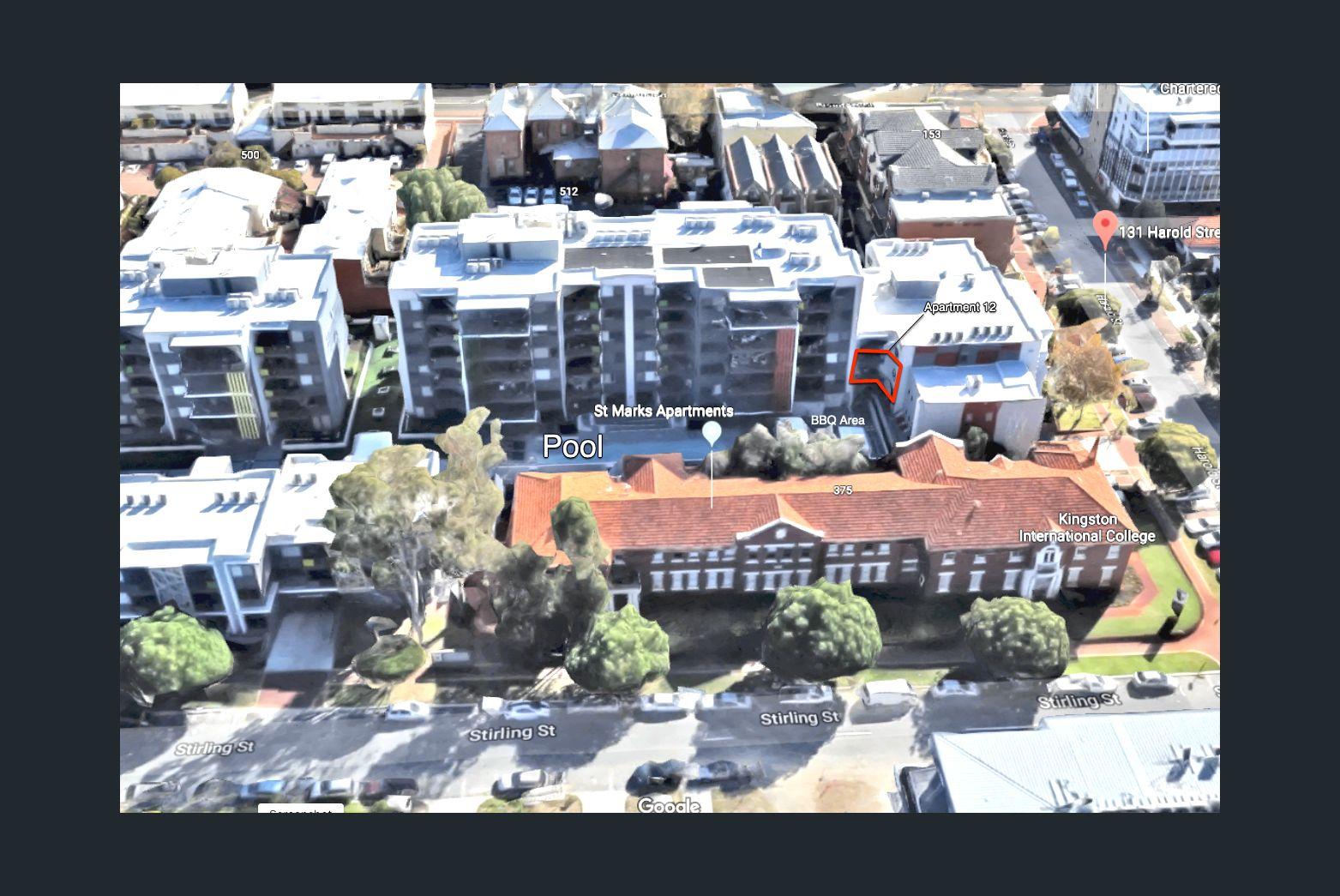 https://propertyphotos.vaultre.com.au/835/5845177__1588910692-27574-image10.jpg