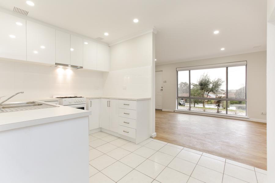 https://propertyphotos.vaultre.com.au/835/6908232__1590036215-13820-IMG0024.JPG