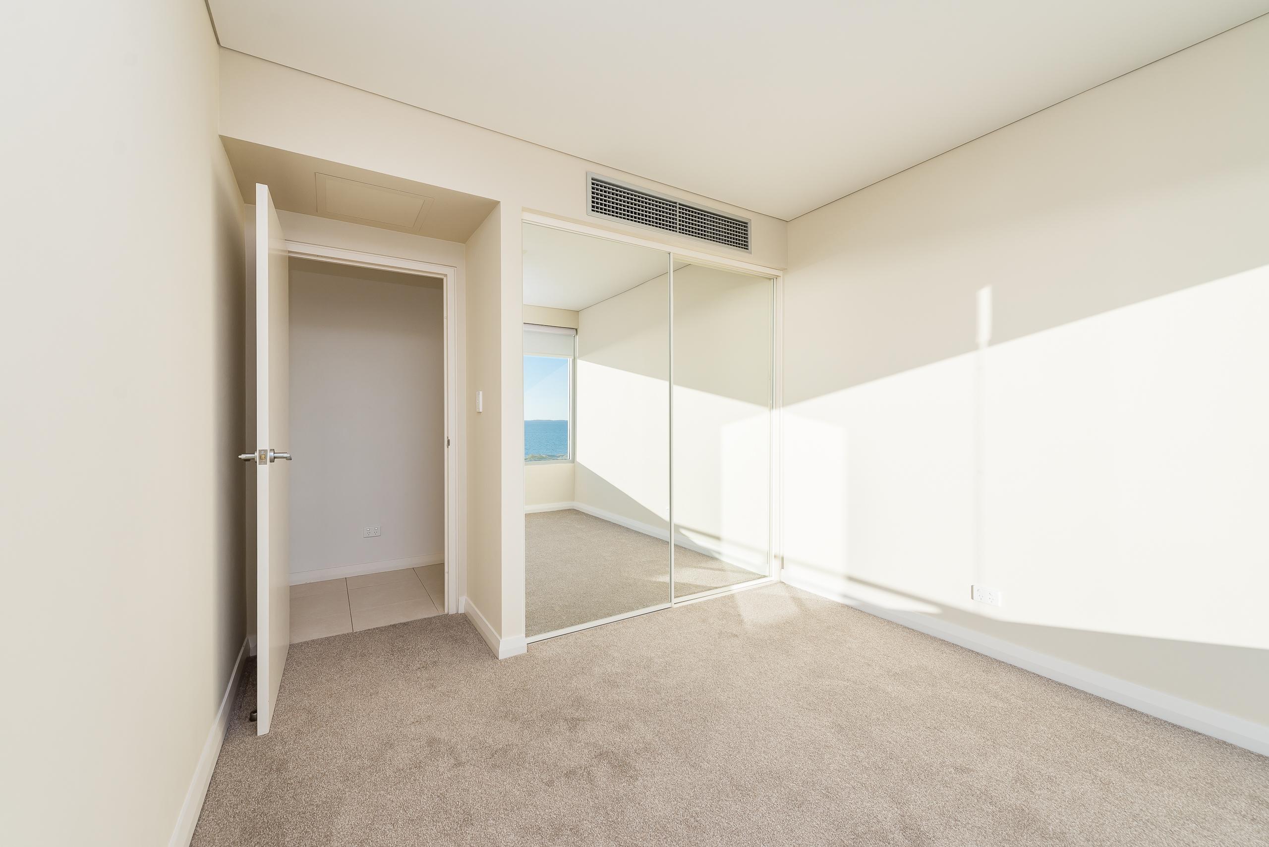 https://propertyphotos.vaultre.com.au/835/7125123__1590123945-25953-1852RollinsonRoadNorthCoogee-11.jpg