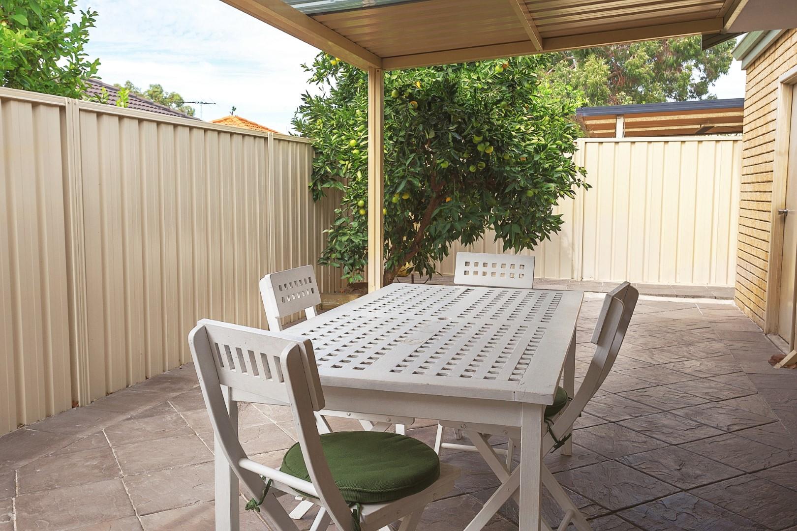 https://propertyphotos.vaultre.com.au/835/7219996__1590379493-11625-HIGH2203BatemanRoadBrentwood12of14.jpg