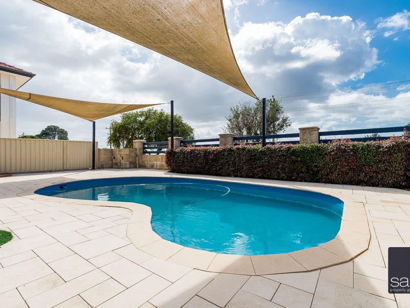 https://propertyphotos.vaultre.com.au/835/756434__reaimport-1568678454-347100-28907.jpg