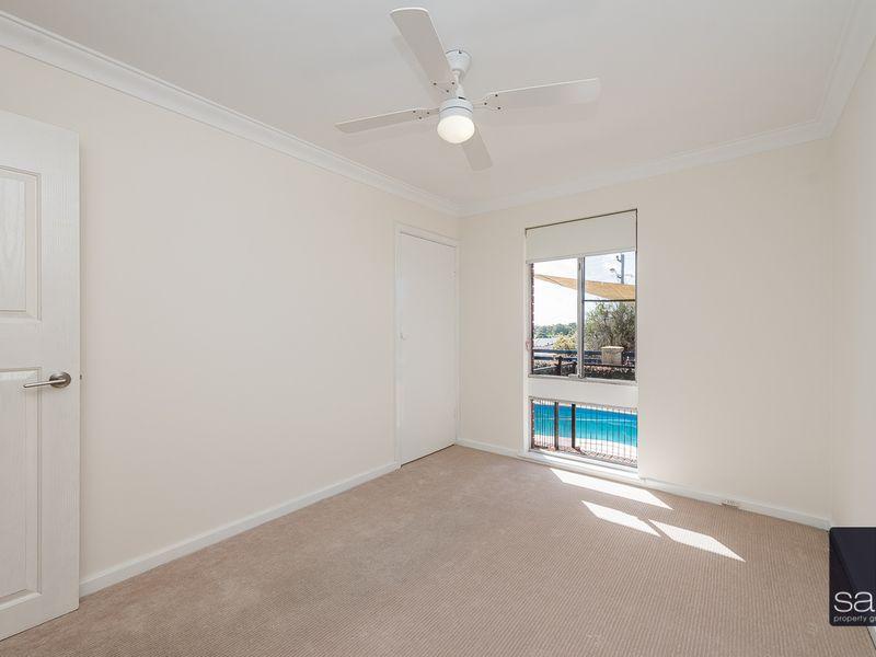 https://propertyphotos.vaultre.com.au/835/756443__reaimport-1568678458-347100-28907.jpg