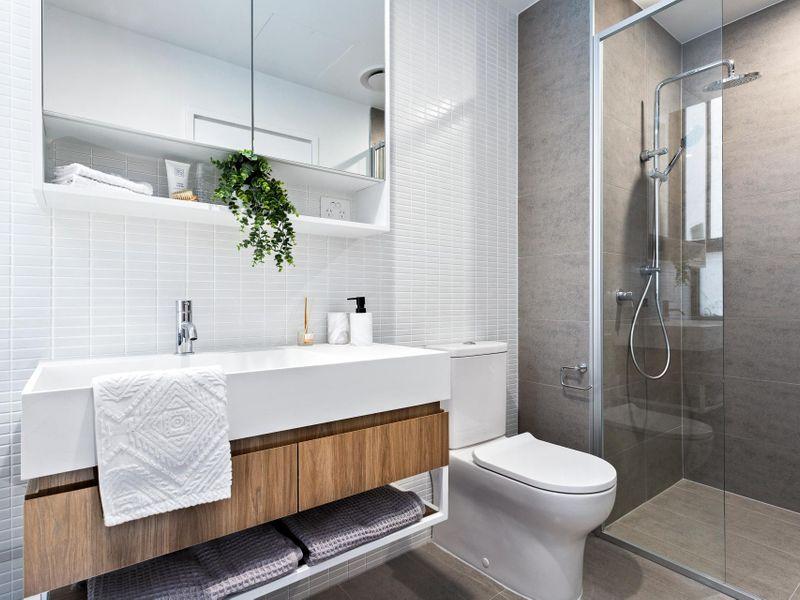 https://propertyphotos.vaultre.com.au/835/756606__reaimport-1568678519-347118-442164.jpg